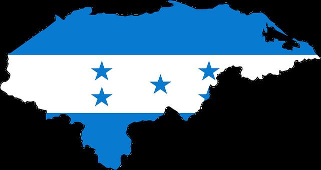 Algunos datos divertidos sobre Honduras