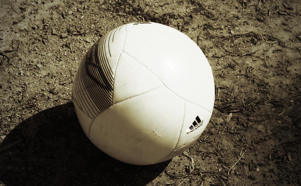 Conoce la historia del fútbol en Honduras