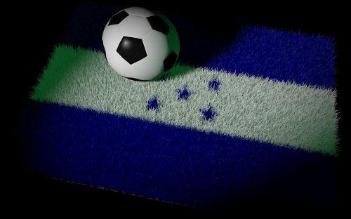 Deportes populares en Honduras