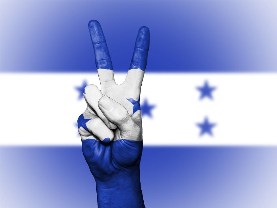 Curiosidades del fútbol: Sistema de la liga en Honduras