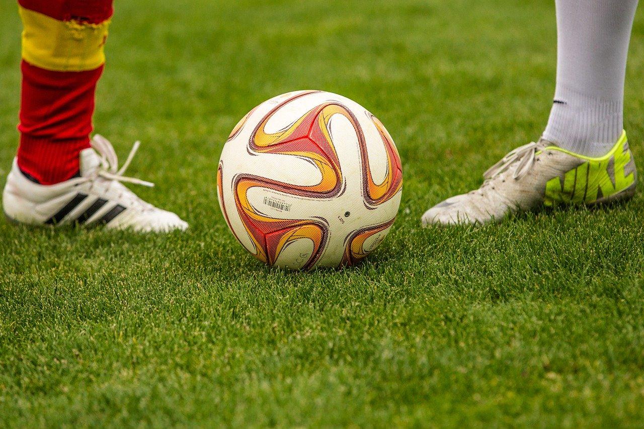 Los rituales más extraños en el campo de fútbol
