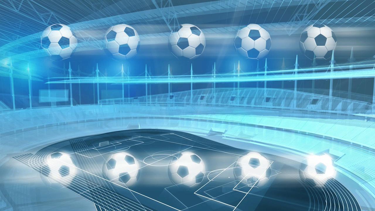 ¿Cuáles son los mejores torneos de fútbol?